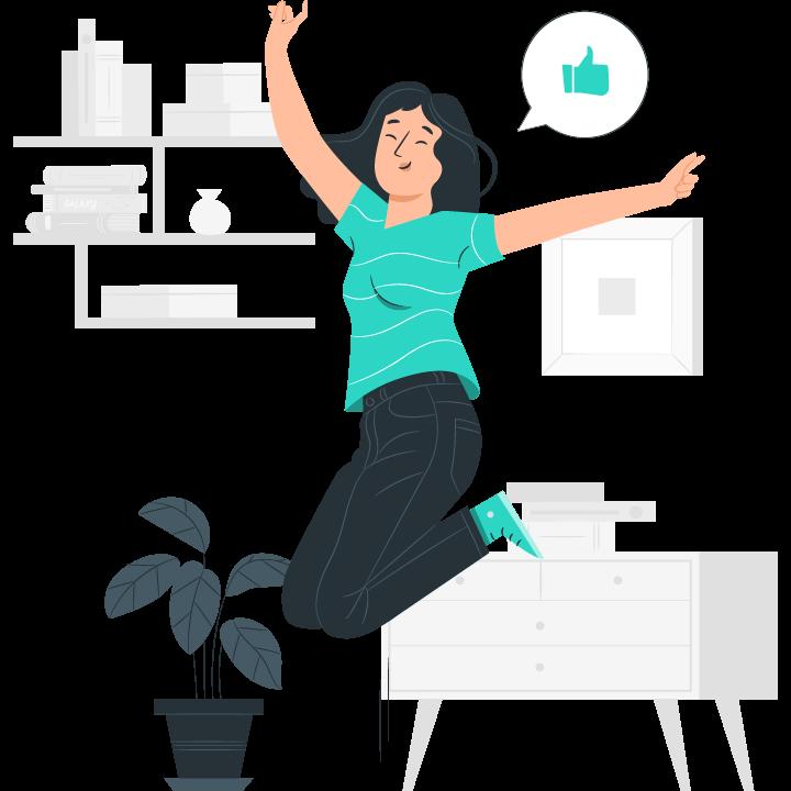 Ev Temizliği Müşteri Yorumları